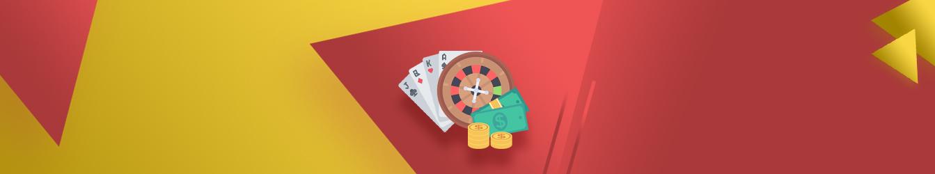 casino en ligne qui paye le plus
