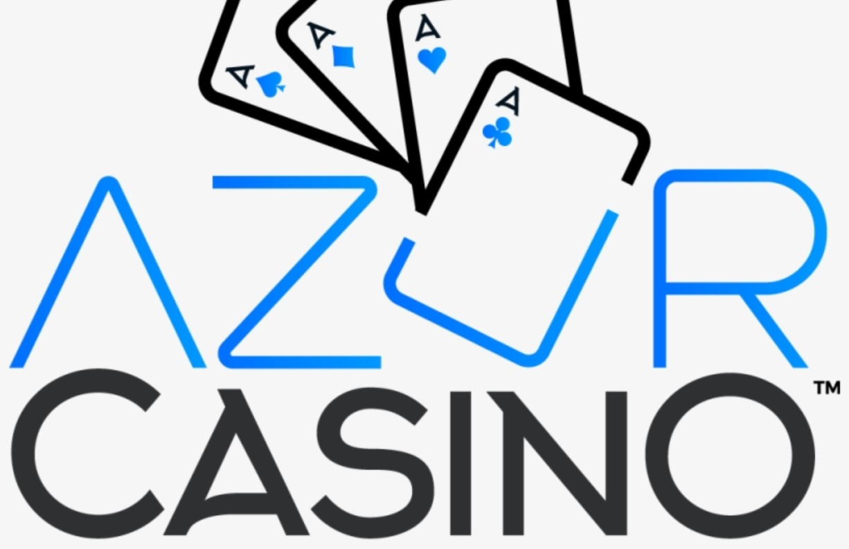 azur casino astuces