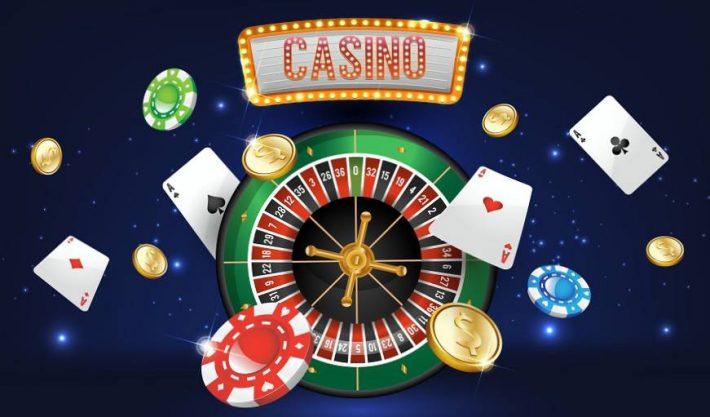 casino paye le plus